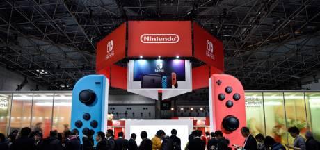 Nintendo werkt nu al aan een nieuwe Switch-spelcomputer: dit weten we tot nu toe