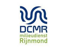 Milieudienst DCMR onderzoekt zwavelgeur