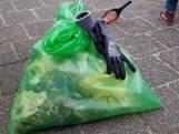 Lekker prikken op de Priknickdag in Raamsdonksveer