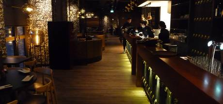 Horecanieuws: Japans all-you-can-eat restaurant Shizen heeft deuren geopend in Paleiskwartier