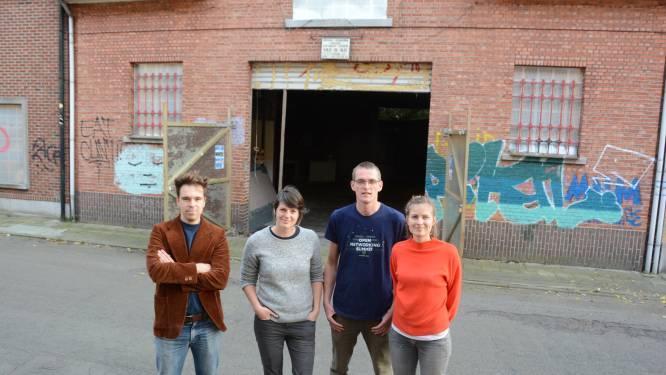 "Vlaamse regering start toekomststudie in Doel herop: ""Stop dan wel eerst met boycot van lokale initiatieven"""