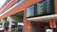 """Verzoeningsvergadering bij De Lijn mislukt: """"Staking in heel Vlaanderen niet meer te vermijden"""""""