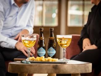 """Paters brengen met Westmalle Extra eigen tafelbier op de markt: """"Onze manier om horeca extra te ondersteunen bij heropening"""""""