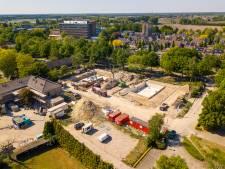 Eind aan hysterische huizenmarkt in Deurne: 1800 woningen erbij