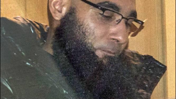 De 5 redenen waarom Sharia4Belgium een terroristische groepering is volgens de rechtbank