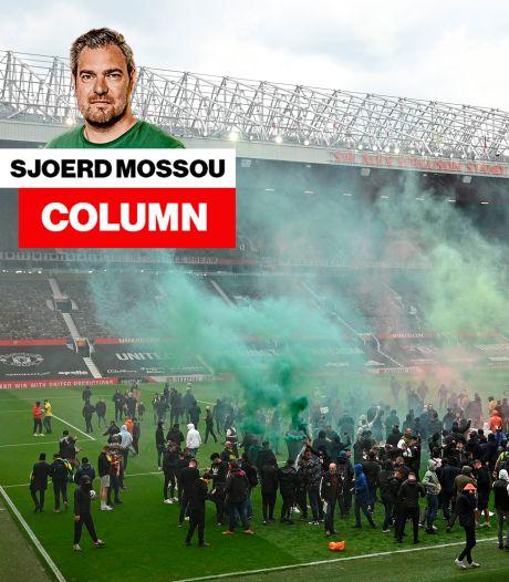 UEFA gooit meest duistere regime van Europa vrolijk een snoepje toe