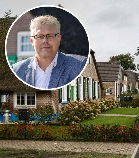 Coronabesmettingen in Staphorst nemen snel toe: 'Vaccineren blijft eigen keuze'