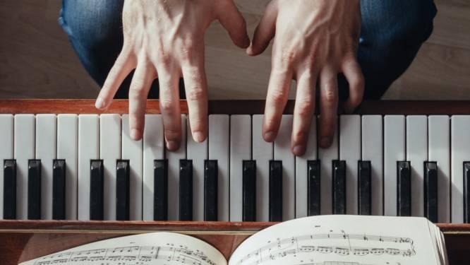 """""""Zijn je oren popmuziek gewoon? Dan is Schubert iets voor jou"""": Musicologe leert je hoe je klassieke muziek kan leren appreciëren"""