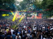 Horeca: alternatieve Vierdaagsefeesten kunnen alsnog doorgaan