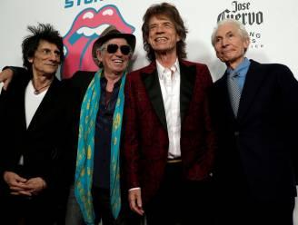 The Rolling Stones brengen eigen chocolade op de markt