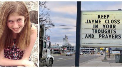 """Jayme Closs, één jaar na de gruwelijke moord op haar ouders en haar eigen ontvoering: """"Ik voel me elke dag sterker worden"""""""