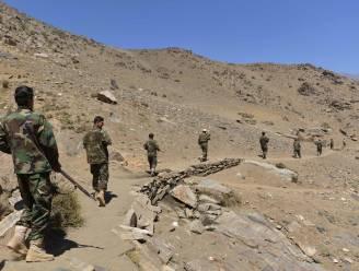 Taliban kunnen Panshjir-regio maar niet innemen