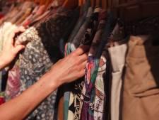 Pourquoi le textile et les meubles risquent de coûter plus cher