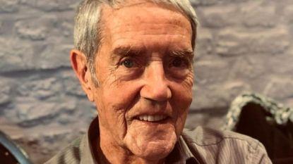 Gooiks oud-burgemeester en voormalig gedeputeerde Jan Anthoons (87) overleden