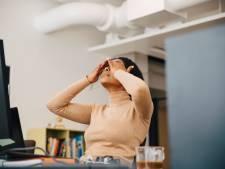 Tips voor het verlagen van je stressniveau