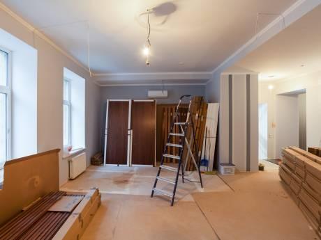 Met deze tips houd je de verbouwing van je huis betaalbaar