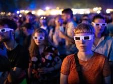 Best Kept Secret hakt de knoop door: geen festival dit jaar
