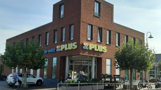Huis in Beek minder waard door uitbreiding supermarkt, maar bewoners krijgen tóch geen vergoeding