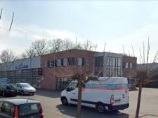 Autobedrijf Gert Mulder in Brummen zes jaar na overname failliet