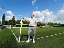 Kozakken Boys wil via onder 23-team talenten voor eerste elftal klaarstomen: 'Er is veel kwaliteit'