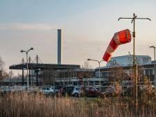 SKB gaat bij vaatchirurgie samenwerken met MST in Enschede: 'Het is een eerste stap na de defusie'
