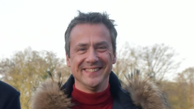 Provincie West-Vlaanderen vergeet 1 miljoen euro subsidies aan te vragen