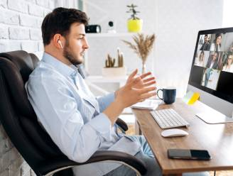 Evergem helpt lokale bedrijven met coachingtraject