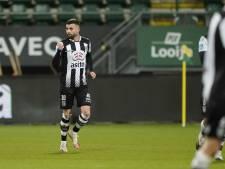 In Almelo gaat het niet meer over VVV en Emmen, maar over FC Twente en Heerenveen
