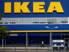 L'accessoire futuriste et invisible signé IKEA dont vous ne pourrez plus vous passer