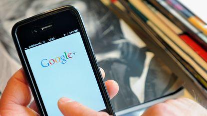Apple verruilt Bing voor Google