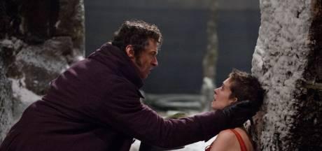 Geen voorstelling Vierschaar in 2021,  Les Miserables naar volgend jaar