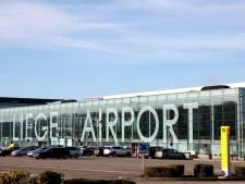 Le futur patron de Liège Airport refuse finalement le poste