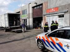 Leon M. uit Eindhoven moet Hof zesduizend euro aan huuropbrengst betalen
