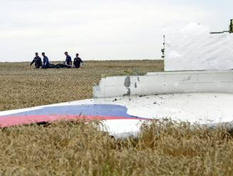 Malaysia Airlines zet passagierslijst MH17 online