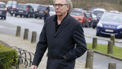 """De tirade van Jan Mulder: """"Hein is naar Anderlecht gegaan als een soort trainersdroom, maar hij komt bij… Wuustwezel terecht"""""""