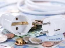 Une accalmie sur les prix de l'énergie d'ici la fin du premier trimestre 2022?