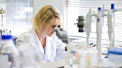 """Japanse wetenschappers ontwikkelen urinetest om kanker op te sporen: """"Tegen 2020 bruikbaar"""""""