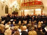 17 november: Samen zingen in Duiveland
