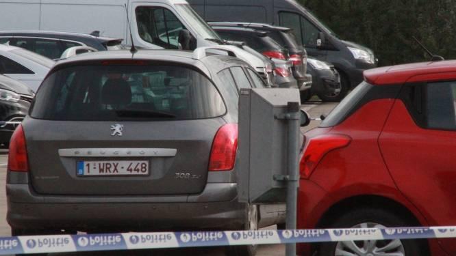 Gerecht zoekt getuigen: Jill Himpe en haar moordenaar hadden afgesproken op pleintje in Marke