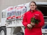 Goese PvdA-kandidate (26) laat zich niet afremmen door arbeidsbeperking