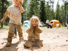Vriendjes maken op vakantie: 'Geef als ouder zelf het goede voorbeeld'