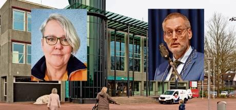 'Epe wil kritische burger voor tribunaal plaatsen'
