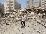 L'attitude des États-Unis suscite l'incompréhension au sein du Conseil de sécurité de l'ONU