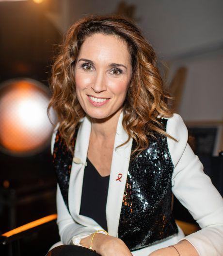 Quand Marie-Sophie Lacarrau avouait ne pas regarder le JT de Jean-Pierre Pernaut