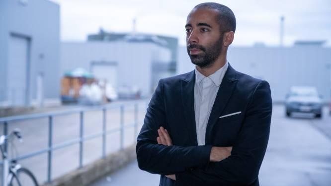 Migrants: Sammy Mahdi plaide en faveur d'une approche commune de la situation dans le nord de la France