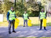 Asielzoekers willen meedoen in Oisterwijk: 'Niet mogen participeren is achterhaald idee'