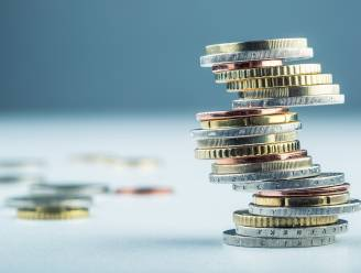 Spaarboekjes brengen niet op: waar moet je wél in investeren?