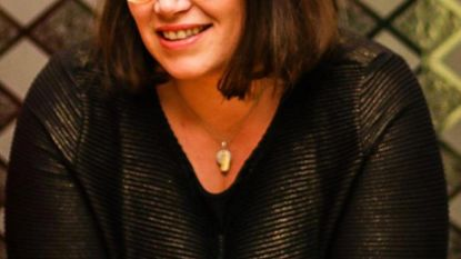 Verkozen dochter burgemeester Hugo De Waele niet naar gemeenteraad