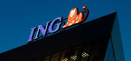 Rabo en SNS na sluiting ING Wijchen nog enige 'echte' banken in Maas en Waal
