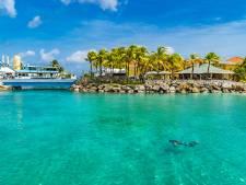 Stages op Curaçao niet ter discussie ondanks risico's: 'Dit kan je overal overkomen'
